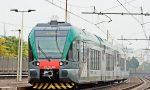 Sciopero dei treni: per i pendolari si preannuncia un venerdì difficile
