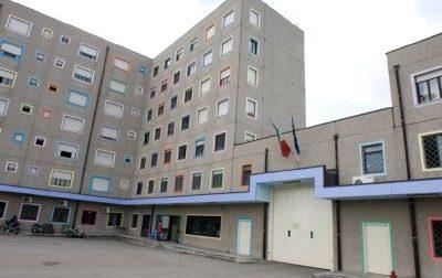 Agente sequestrato da detenuti in carcere a Bollate: dura presa di posizione del SAPPE