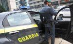 Finanziere arrestato a Pavia dai colleghi militari perché infedele
