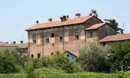 Castello di Mirabello stanziati 145mila euro