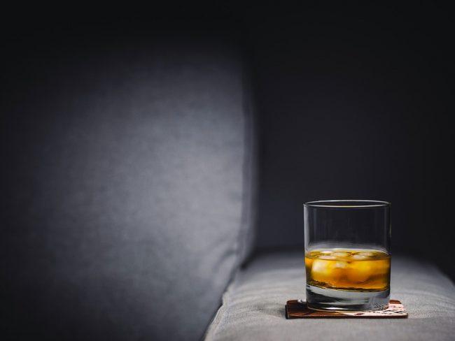 Corsi di degustazione whisky sempre più diffusi