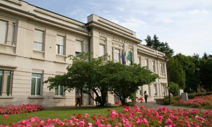Il Consiglio di Stato sconfessa il Tar e riabilita l'accordo fra Diasorin e San Matteo sui test sierologici
