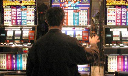 Gioco d'azzardo regole più severe a Pavia