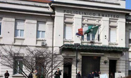 Pavia, l'odissea di un paziente: cinque ore per una visita (prenotata) al San Matteo