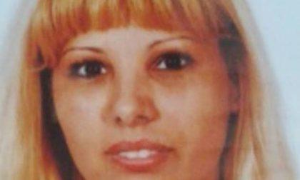 Badante uccisa e gettata nel Po: ergastolo per Franco Vignati