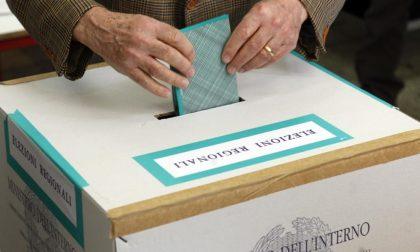 Elezioni regionali chi potremo votare a Pavia e provincia