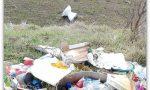 Tangenziale Voghera dissesto e rifiuti