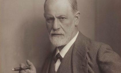 Eventi Pavia 2018 Il Ritorno di Freud