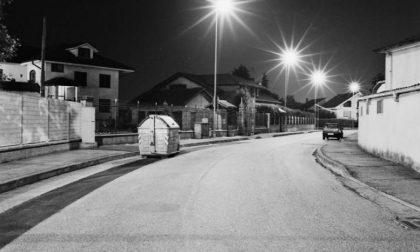 Notte più fredda dell'anno ecco come è andata SIRENE DI NOTTE