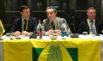 Attilio Fontana: sicurezza, impresa, infrastrutture e autonomia