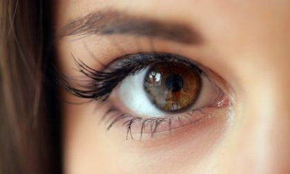 Qualità di vita nei pazienti affetti da glaucoma