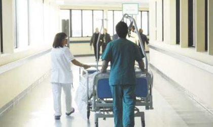 Convegno oncologico tra innovazione e presa in carico del paziente