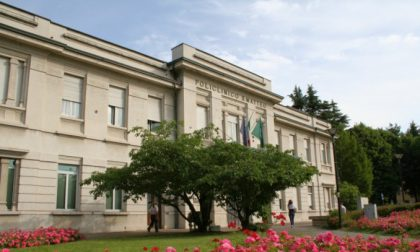 Impianto cuore artificiale totale: il San Matteo fra i fantastici 4 in Italia