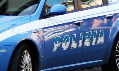 Sicurezza pubblica: foglio di via dal territorio pavese per 13 pregiudicati