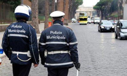 Straordinari non pagati condannato il Comune di Pavia