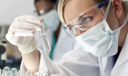 Terapia cellulare del San Matteo diventa patrimonio mondiale