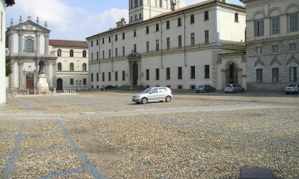 Studente impiccato a Pavia il mistero dell'Università