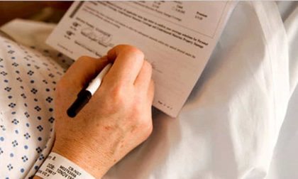 Testamentobiologico il Comune istituisce il Registro delle DAT