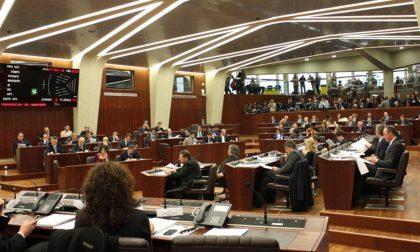 Composizione nuovo Consiglio regionale | Elezioni 2018 Lombardia