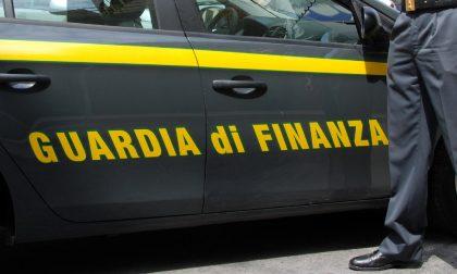 Appalti truccati per oltre 10 milioni di euro nel Pavese