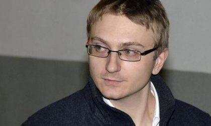 """Omicidio Garlasco, Alberto Stasi chiede revisione sentenza: """"Nuove prove"""""""