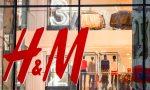 H&M Stradella cerca personale: condizioni vantaggiose per i nuovi assunti