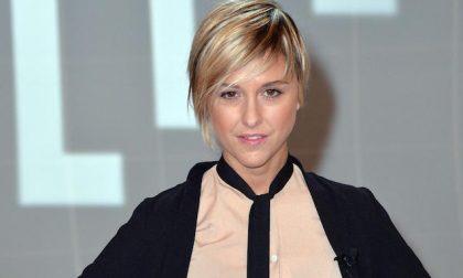 Nadia Toffa sempre protagonista, Brescia la elegge personaggio dell'anno