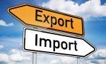 Commercio estero Pavia: fanalino di coda nella Bassa