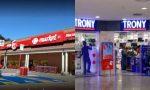 """Crisi Trony Carrefour   Cisl Lombardia: """"Preoccupazione"""""""