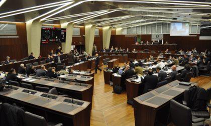 Elezioni regionali 2018 | Le preferenze dei candidati nel Pavese
