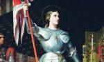 Festa delle donne, 4 femmine della Bassa che hanno riscritto la storia: incantatrici di imperatori, manager e dandy