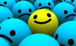 Oggi è la Giornata della felicità   Tutte le altre CALENDARIO COMPLETO