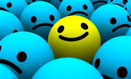 Oggi è la Giornata della felicità | Tutte le altre CALENDARIO COMPLETO