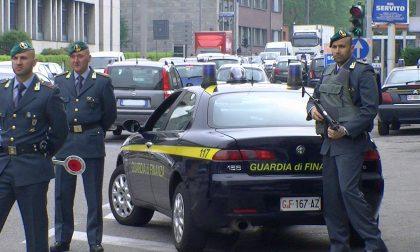 Finanziere arrestato a Pavia dai colleghi ammette tutto