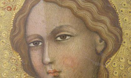 Eventi Pavia 2018 | Giovanni da Pisa un polittico da ricostruire