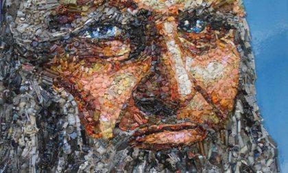 Musei civici: dai mosaici antichi ai mosaici contemporanei