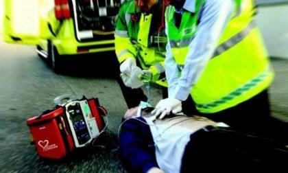 Defibrillatore a portata di tutti, la legge va cambiata, appello del San Matteo