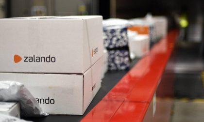 Zalando Stradella offre 250 nuovi posti di lavoro