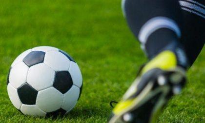 FC Pavia senza stipendio per punizione