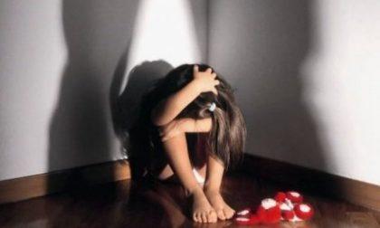 Atti sessuali nei confronti di 3 minori arrestato pregiudicato