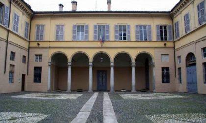 Eventi Pavia 2018: poesia e musica a Palazzo Malaspina