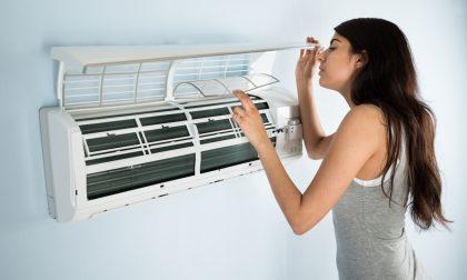 Cambiano le regole per installare i climatizzatori per le aziende: ecco le novità