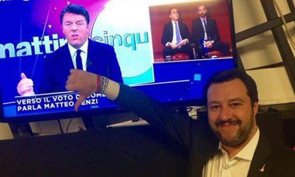 Elezioni politiche 2018 | Risultati a Pavia DEFINITIVI CAMERA SENATO