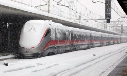 Circolazione treni disagi per i pendolari tra ritardi e soppressioni