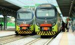Sciopero treni disagi senza fine per i pendolari