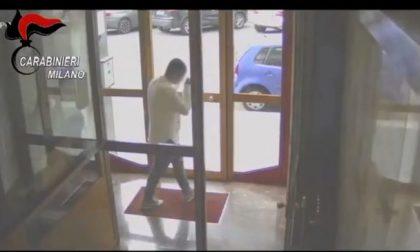 Truffe agli anziani arrestata una ragazza del Pavese VIDEO