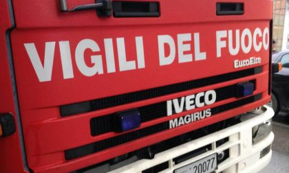 Fuga di gas, una 18enne incinta in camera iperbarica
