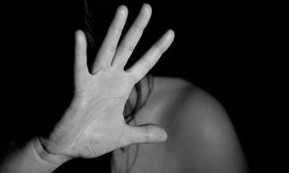 Violenza sessuale scongiurata su una 23enne