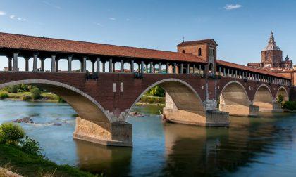 Classifica redditi Comuni italiani: Lombardia al top, Pavia quarta