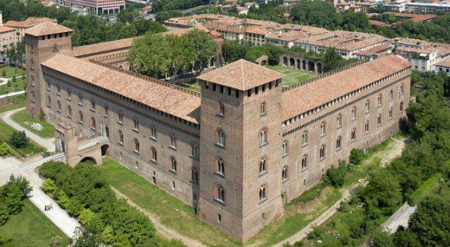 Sere d'estate in Castello: visite guidate alla mostra e salita alla torre